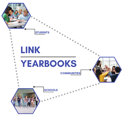 LINK Yearbooks
